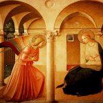 フラ・アンジェリコの作品集